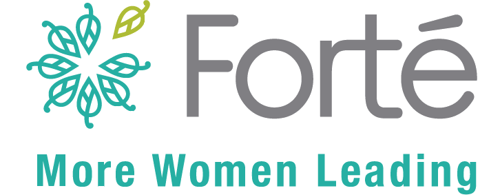 FORTE Partnership with GMAT