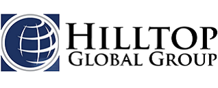 Hill Top Partnership with GMAT
