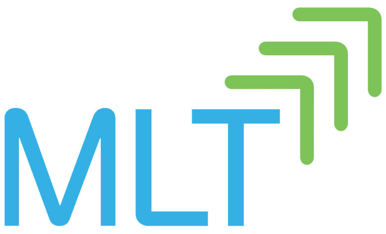 MLT Partnership with GMAT